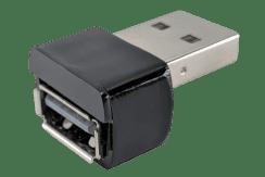 pc monitoring logger USB