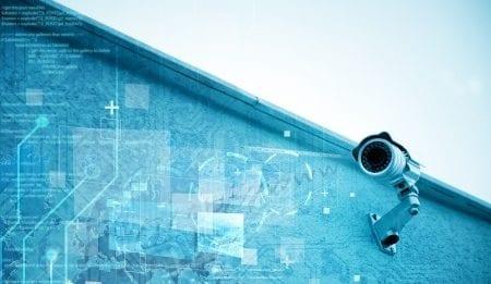 Spy Cameras - How far can you go