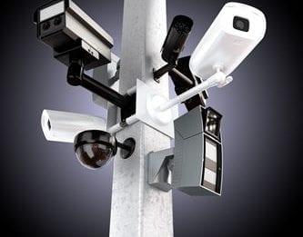 Unattended Package Surveillance