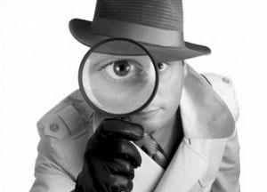 surveillance professionals for hire