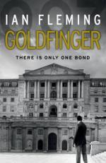 New Bond Book