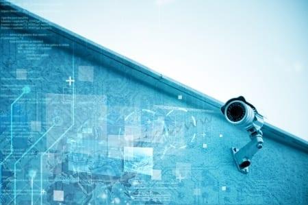 Surveillance Nation