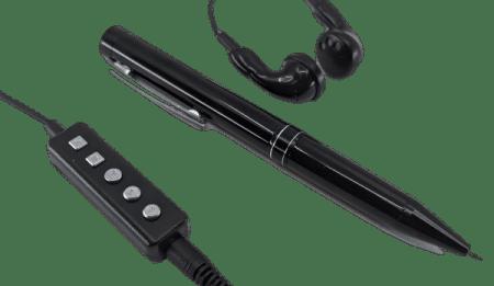 spy pen set