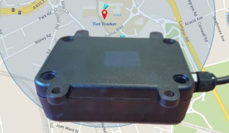 vehicle tracker spy equipment uk