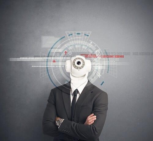 spy gadgets MI6