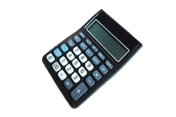 Spy Calculator Hidden Recording Device Spy Equipment Uk