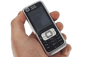 Spy Gadgets for Men 2014 | Spy Equipment News
