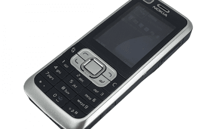 nokia spy phone