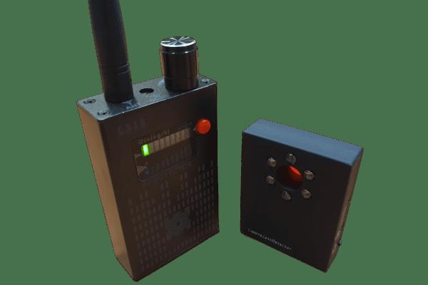 voice recorders audio