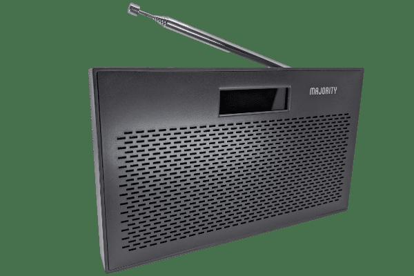 radio wifi camera
