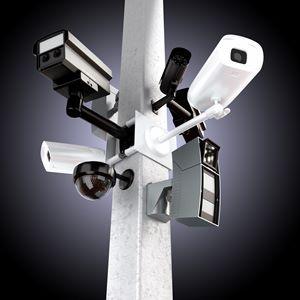 Surveillance 2015