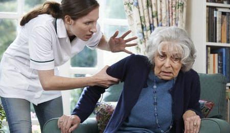 elder-monitoring-devices