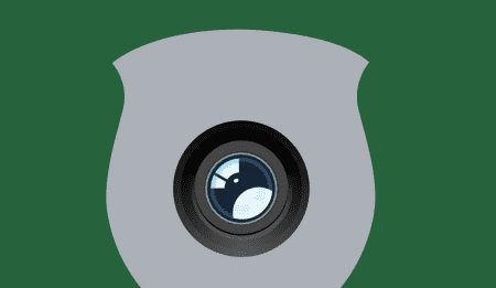 Spy cameras and the law