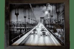 Photo Frame Camera