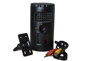 Spy Pod Camera