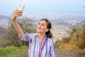 Using your Huawei Phone