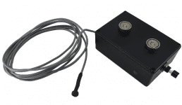enduro 365 audio recording device