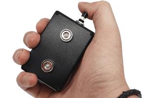 365 enduro audio recorder