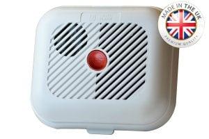 some alarm camera surveillance tool