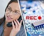 Professional Landline Recorders