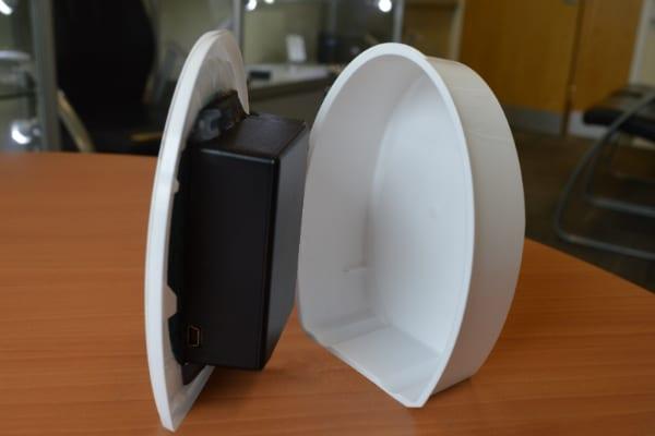 Air Freshener Camera Hd Recorder Spy Equipment Uk