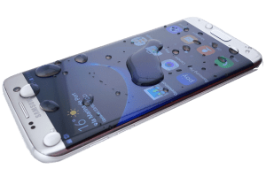 Samsung Galaxy S7 Spy Phone