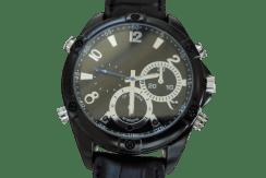 Spy Watch Main