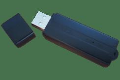 ultimate voice recorder registration key