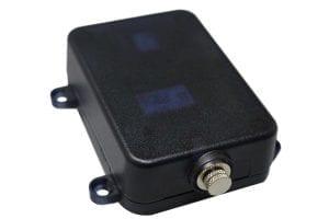 GPS Avenger Tracking Device