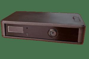 mini black box security camera