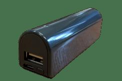 power bank hidden recorder