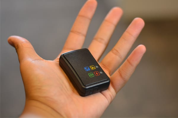 Gps Defender On Demand Tracking Tracking Devices Spy