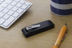 USB Spy Camera
